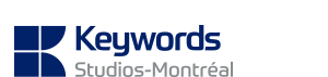 KWS Montreal